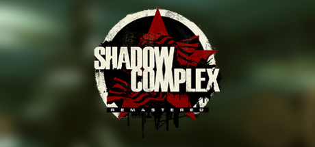 Shadow Complex Remastered 05 blurred