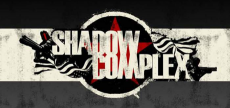 Shadow Complex Remastered 08