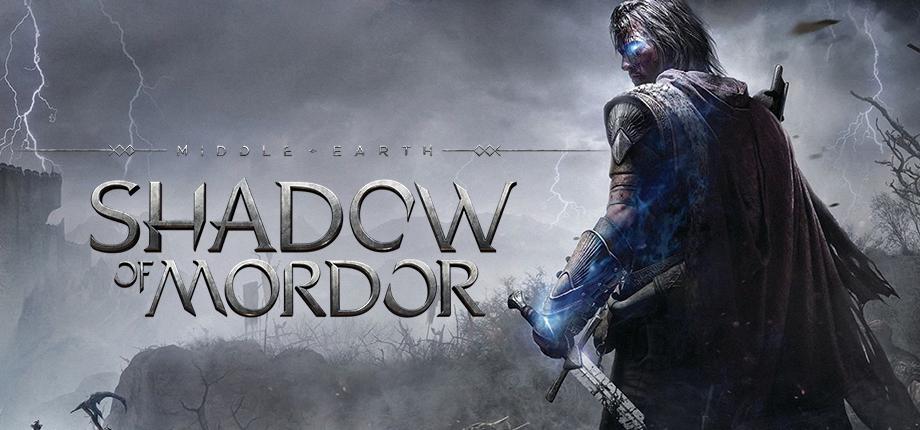 Shadow of Mordor 26 HD