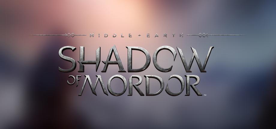 Shadow of Mordor 30 HD blurred
