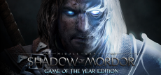 Shadow of Mordor 01 HD