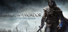 Shadow of Mordor 04 HD