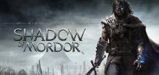 Shadow of Mordor 05 HD