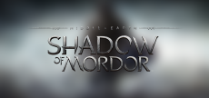 Shadow of Mordor 07 HD blurred