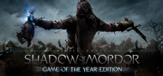 Shadow of Mordor 08 HD