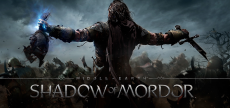 Shadow of Mordor 09 HD