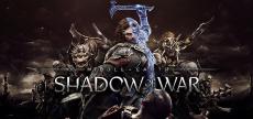 Shadow of War 01 HD
