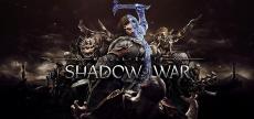 Shadow of War 02 HD