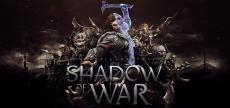 Shadow of War 03 HD