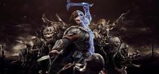 Shadow of War 04 HD textless