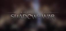 Shadow of War 05 HD blurred