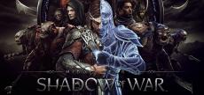 Shadow of War 06 HD