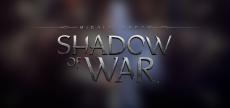Shadow of War 08 HD blurred