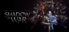 Shadow of War 09 HD