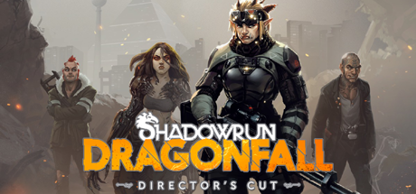 Shadowrun Dragonfall DC 08