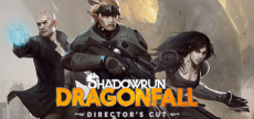 Shadowrun Dragonfall DC 01