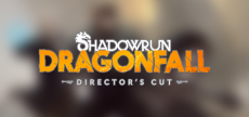 Shadowrun Dragonfall DC 03 blurred