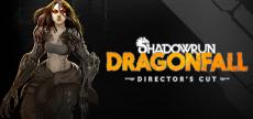 Shadowrun Dragonfall DC 04
