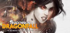 Shadowrun Dragonfall DC 05