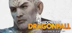 Shadowrun Dragonfall DC 06
