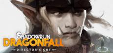 Shadowrun Dragonfall DC 07