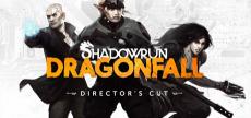 Shadowrun Dragonfall DC 09