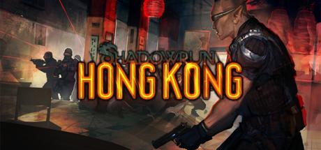 Shadowrun Hong Kong 01
