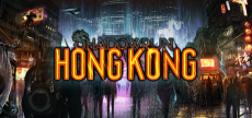 Shadowrun Hong Kong 02