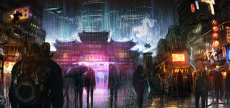 Shadowrun Hong Kong 03 textless