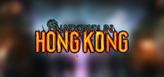 Shadowrun Hong Kong 04 blurred