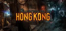 Shadowrun Hong Kong 05