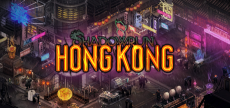 Shadowrun Hong Kong 06