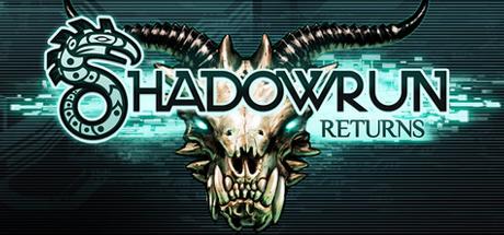 Shadowrun Returns 02