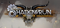 Shadowrun Returns Dragonfall 01