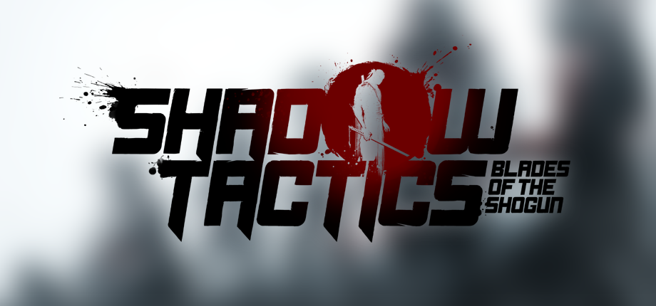Shadow Tactics 03 HD blurred