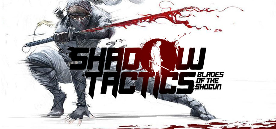 Shadow Tactics 05 HD