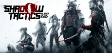 Shadow Tactics 01 HD