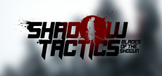 Shadow Tactics 03 HD blurred