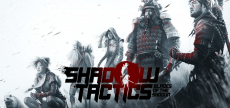 Shadow Tactics 04 HD