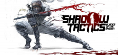 Shadow Tactics 06 HD
