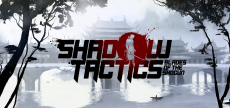 Shadow Tactics 08 HD
