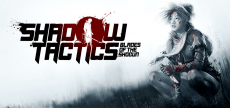 Shadow Tactics 10 HD