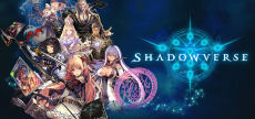 Shadowverse 01 HD