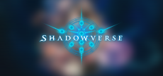 Shadowverse 03 HD blurred