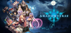 Shadowverse 04 HD