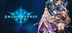 Shadowverse 06 HD