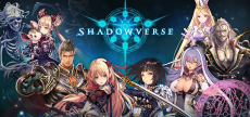 Shadowverse 07 HD
