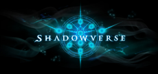 Shadowverse 08 HD