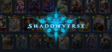 Shadowverse 09 HD