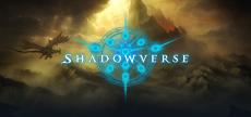 Shadowverse 10 HD